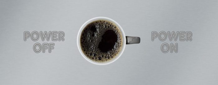 Scientific Coffee Benefits -Better Cognitive Function