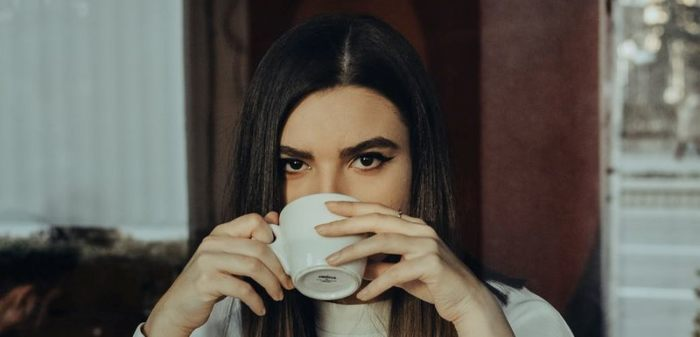 Coffee Helps Better Eye Health By Preventing Retinal Damage