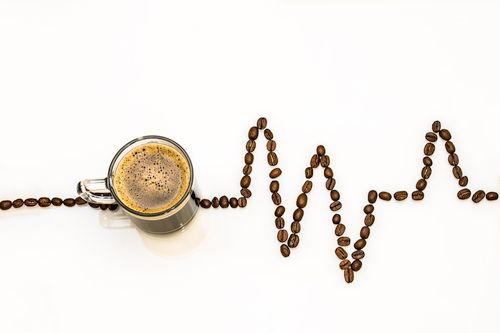 How Much Caffeine In A Cup Of Coffee - Health And Coffee