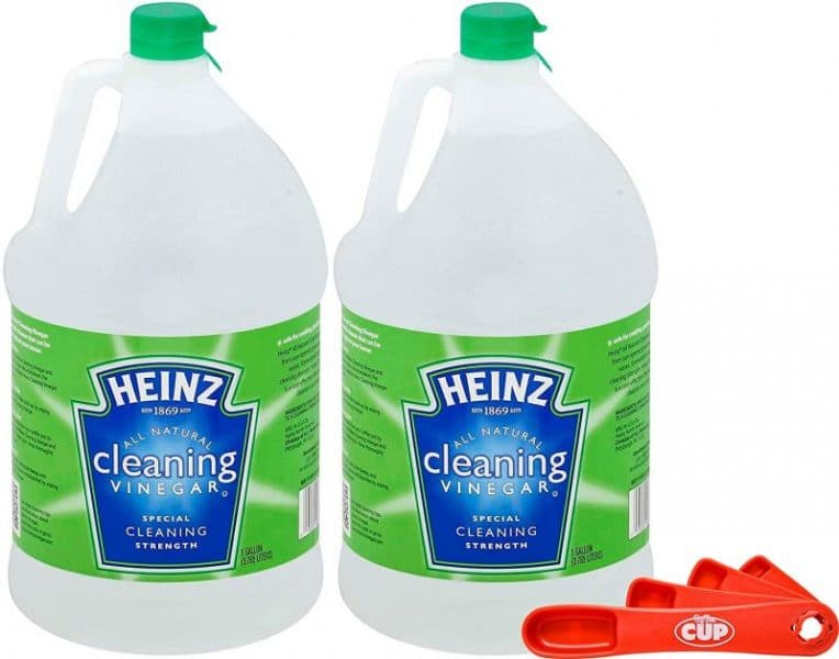 Heinz All Natural Cleaning Vinegar