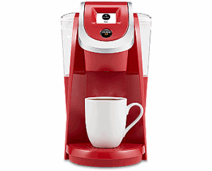 Keurig K250 Plus Series
