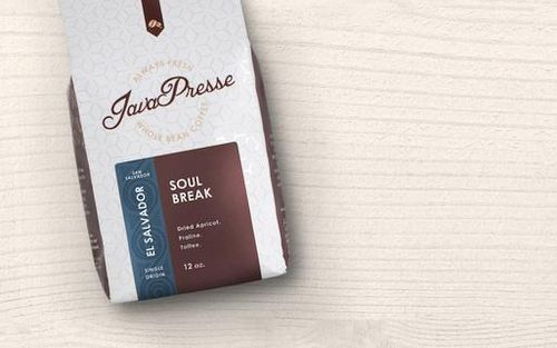 Best Coffee Subscription Service - JavaPresse