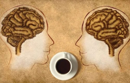 25 Science Backed Health Benefits of Coffee that you May Not Know!