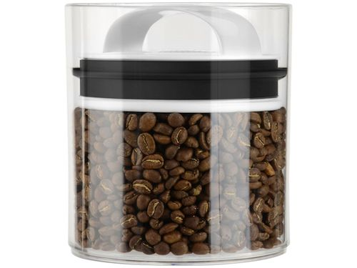 Best Coffee Gifts - Coffee Bean airless canister