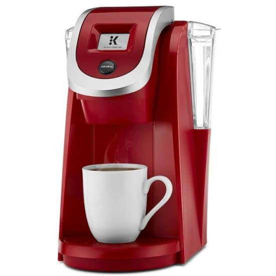 Keurig K200 Plus Series 2