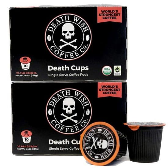 Strongest-K-Cup-Coffee-Death-Wish-Coffee