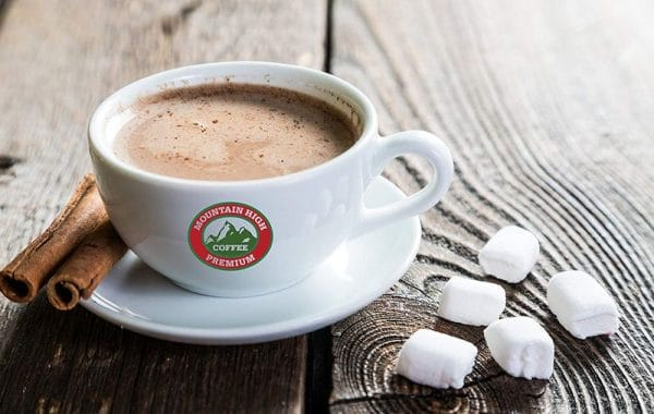 Best Hot Chocolate K Cups - Representation Image