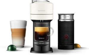 Nespresso Vertuo Next Review